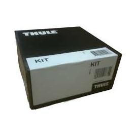 Thule Kit 1257