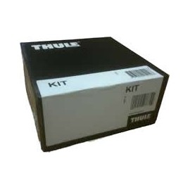 Thule Kit 1266