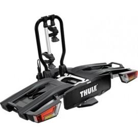 Thule Portabici Posteriore Easy Fold XT 933 2 bici 13 poli