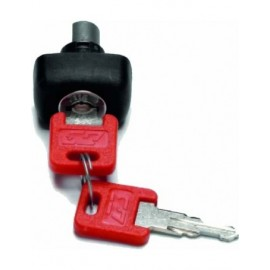 Cilindro completo per serratura - prezzo per 1 pezzo