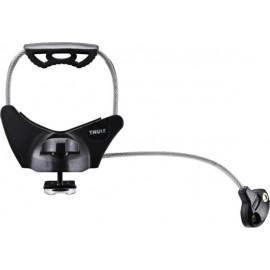 Thule Wave Surf Carrier 832...