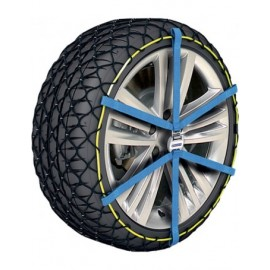Michelin Easy Grip Evo 10