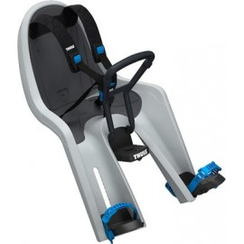 Thule RideAlong Mini frontale grigio chiaro  – ON SALE