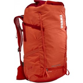 Zaino da escursione per donne Thule Stir 35L roar orange...