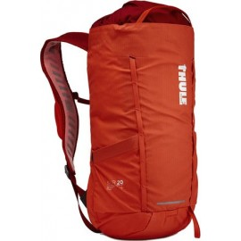 Zaino da escursione Thule Stir 20L roar orange  – ON SALE