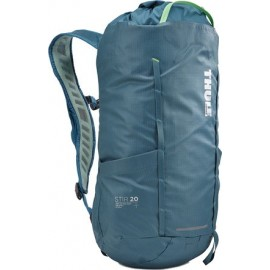 Zaino da escursione Thule Stir 20L fjord – ON SALE
