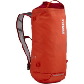 Zaino da escursione Thule Stir 15L roar orange – ON SALE