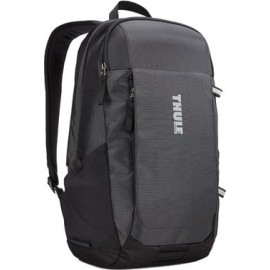Zaino Thule EnRoute Daypack nero 18L – ON SALE